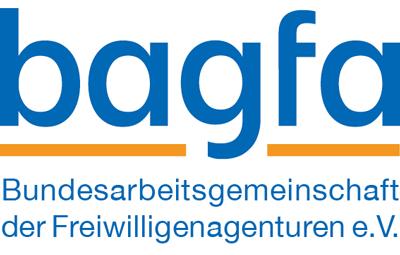 Bundesarbeitsgemeinschaft der Freiwilligenagenturen