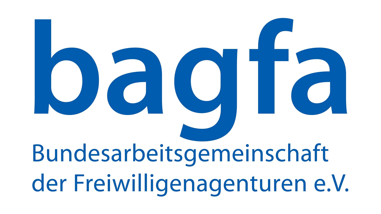 bagfa e.V. – Die Bundesarbeitsgemeinschaft der Freiwilligenagenturen in Deutschland